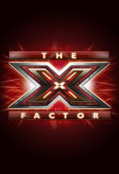 The X Factor (UK)